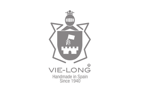logo vie-long